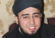 Photo of Hafiz Abdul Qadir Audio mp3 naats