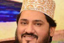 Photo of Zulfiqar Ali Hussaini: Audio Mp3 Naats