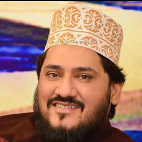 Zulfiqar Ali Hussaini Audio Mp3 Naats